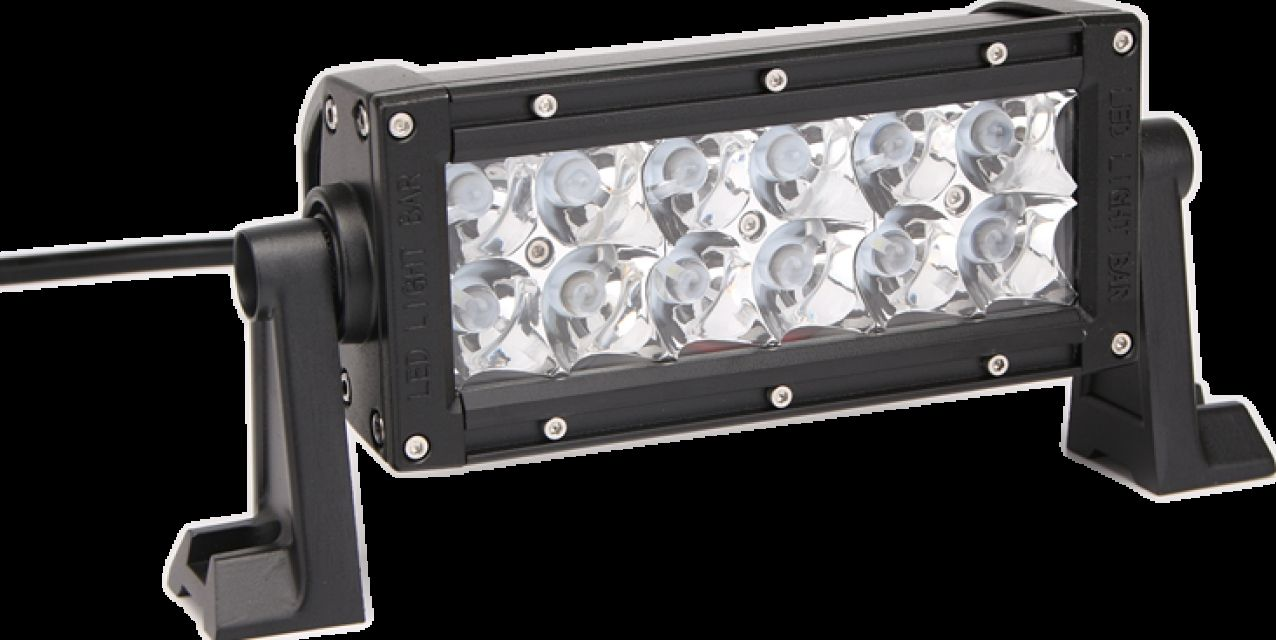 Trux Tech Led Lighting   Firstly, What Are LED Lights? LEDu0027s Are Used For  Jobs That Are Different And Extremely Adaptable And Therefore Are Located  In Most