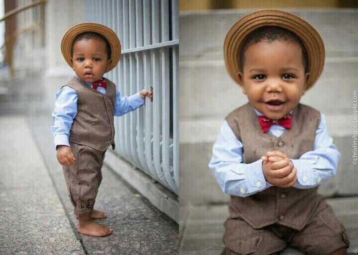 926506e9a Handsome..baby boy fashion | KIDS | Pinterest | Baby boy fashion ...