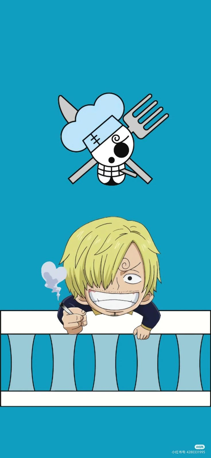 One Piece Monkey D Luffy Figurine Compilation Part 2