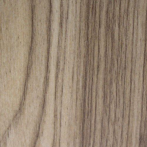 Marseille Walnut Laminate Flooring Sample Laminate Flooring