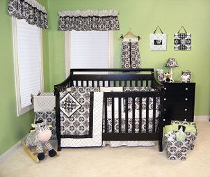 how to arrange nursery furniture. How To Arrange Baby Nursery Furniture. Furniture O