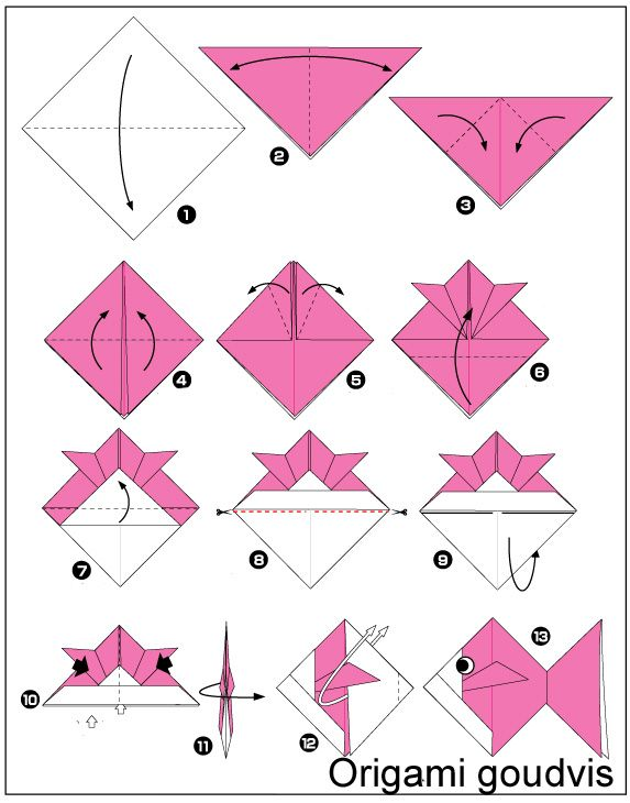 How To Raise Kids Well Anything Pin Pinterest Origami Origami