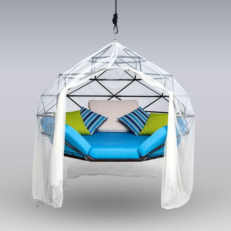Kodama swing