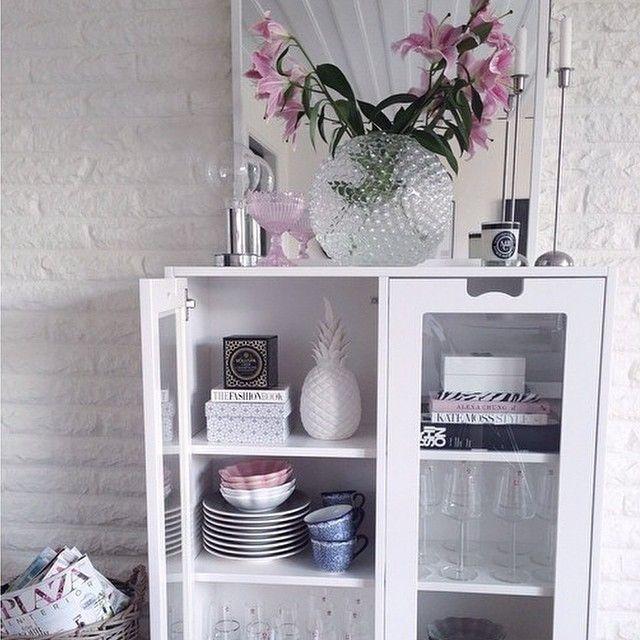 """Lovely  Source: @lifestylebyl"" Photo taken by @corneliasinterior on Instagram, pinned via the InstaPin iOS App! http://www.instapinapp.com (09/18/2014)"
