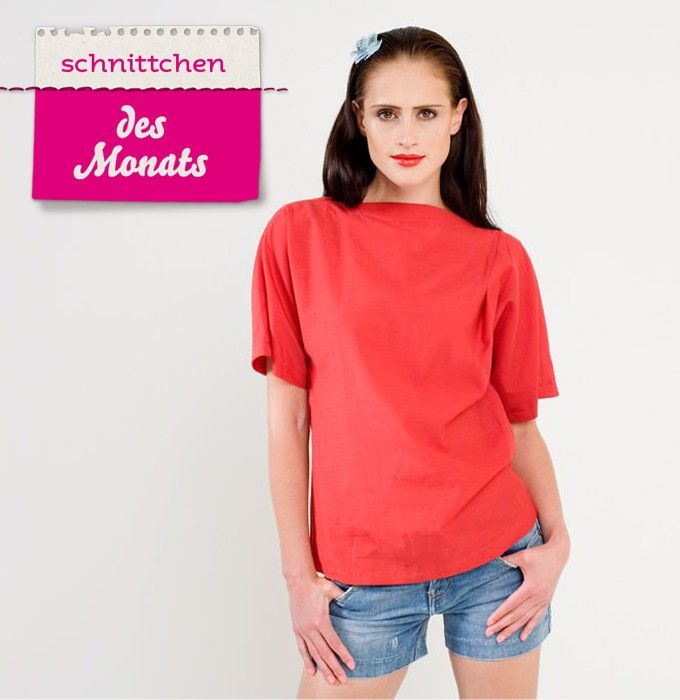 schnittmuster-shirt-mira-5