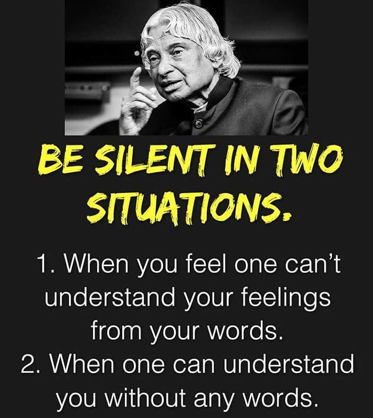 Inspirational Quotes By Apj Abdul Kalam For Students: Pin By Nakeshia Woods On Quotes
