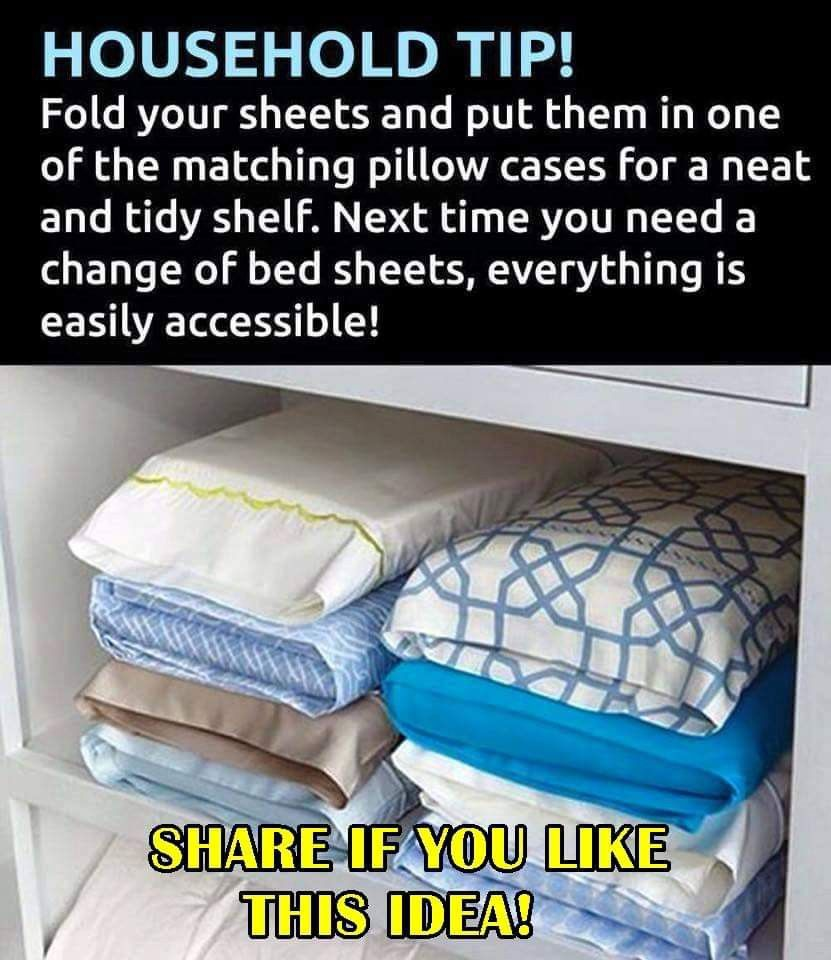 pin by deedee mcphail on good idea household hacks neat and tidy simple life hacks on kitchen organization tiktok id=62110