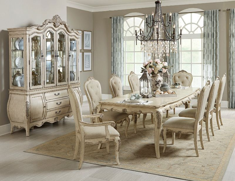 35 Ultra Luxury Dining Room Designs Best Of The Best Photos Interior Design Dining Room Dining Room Buffet