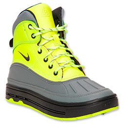 girls acg boots