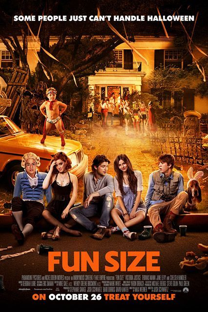 Here S What S Leaving Netflix At The End Of May Best Halloween Movies Fun Size Halloween Movies