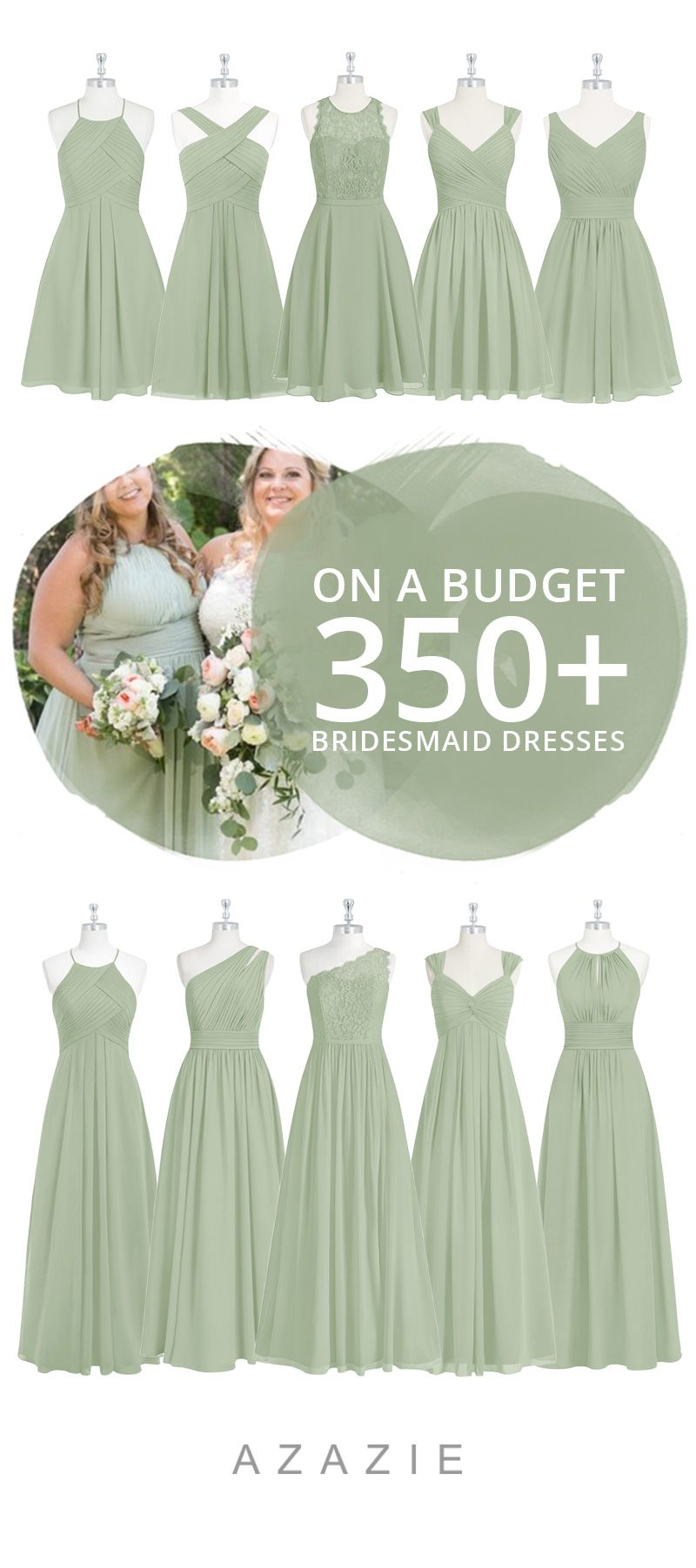 350 Dusty Sage Bridesmaid Dresses Bridesmaid Sage Green Bridesmaid Dress Sage Bridesmaid Dresses