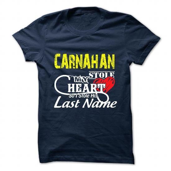 CARNAHAN - #tee aufbewahrung #tshirt logo. CARNAHAN, hoodie for teens,sweatshirt women. HURRY =>...
