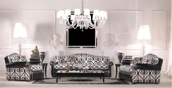 Italian furniture by Zanaboni - Classic and Modern | Furniture ...