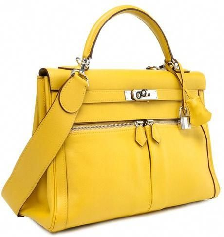 f7c15ebc1f80 Hermes Kelly Lakis - Lyst but in a different color  Hermeshandbags ...