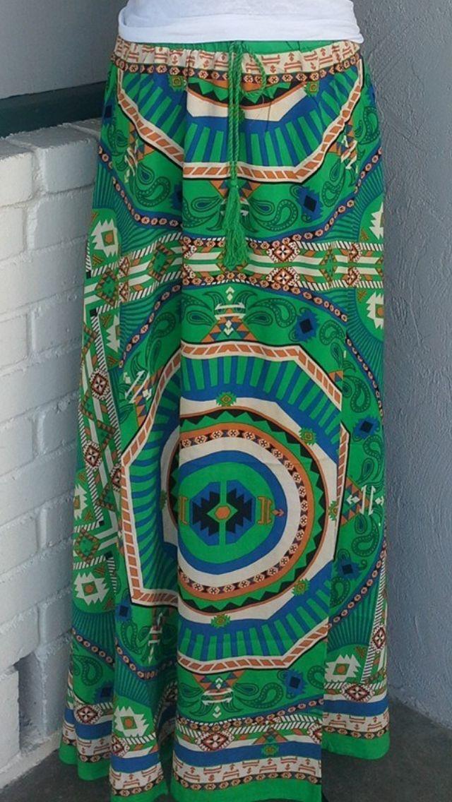 Gotta find this skirt!!