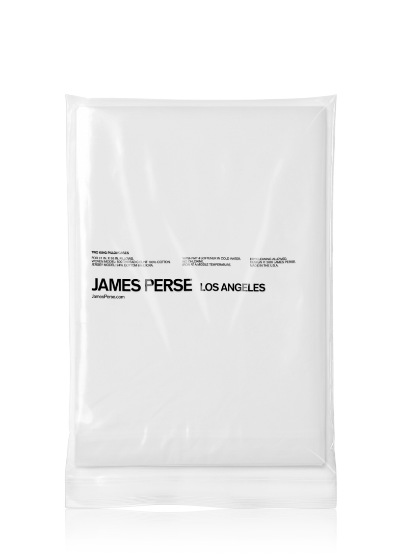 Sugarcrm Invoice James Perse  Marc Atlan Design   Packaging  Pinterest  James  Car Receipt Template with Professional Services Invoice Template Free James Perse  Marc Atlan Design Receipt Book Online
