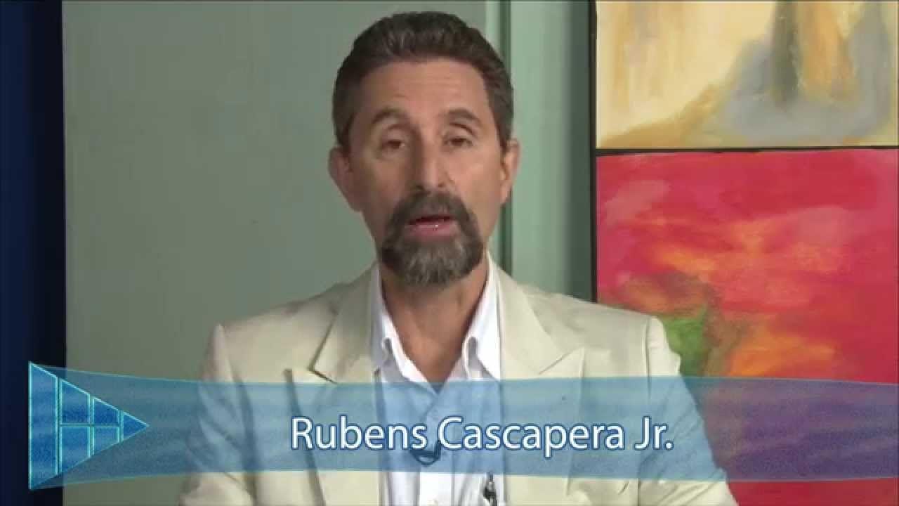 Ser Saudável: Glúten: O Veneno do Século Parte 1/3 (08/08/2014)