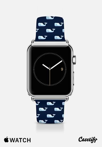 My Design 1 Vineyard Vines Custom Projects Apple