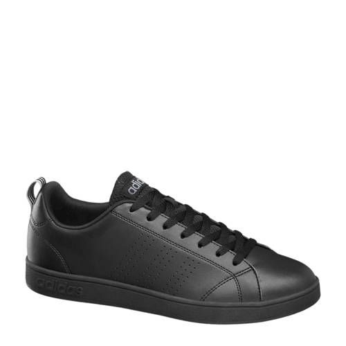 adidas neo advantage clean dames