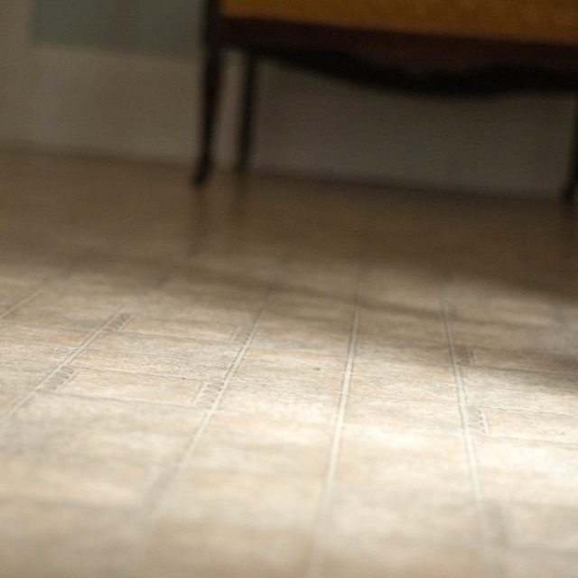 How To Remove Stains From Linoleum Flooring Vinyl