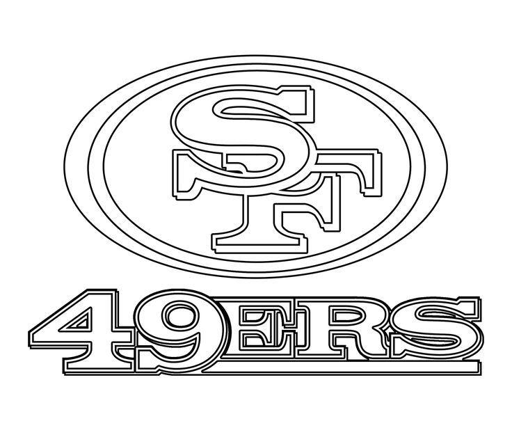 San francisco 49ers crafts francisco 49ers crafts