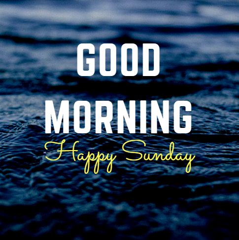 Good Morning Monday Hd Images Best Good Morning Images Hd Wishes