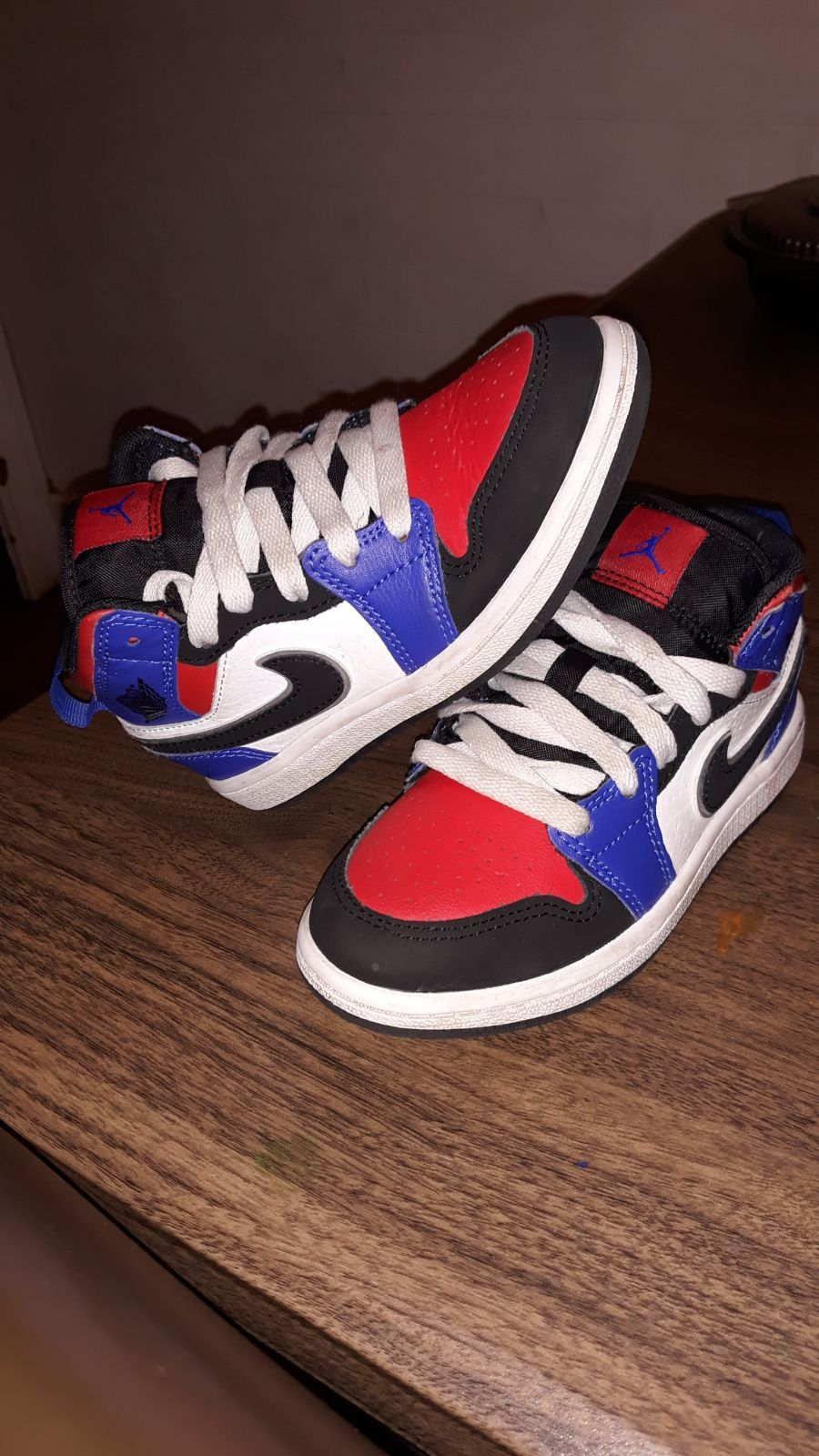 Pin on Air Jordan Shoes