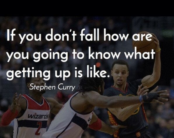 Inspirational Basketball Quotes Adorable Basketball Inspirational Team Quotes  Basketball Quotes  Pinterest .