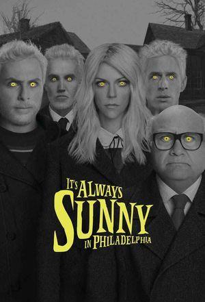 season 11 sunny in philadelphia it s