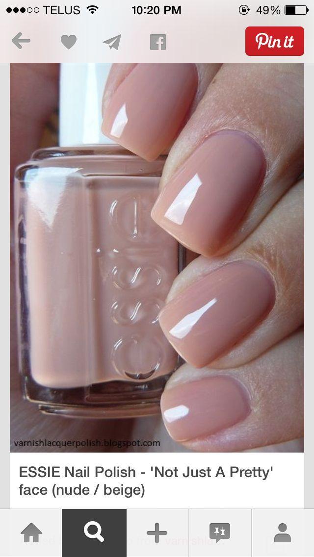 Pin de Michelle Tittle en Nails | Pinterest | Manicuras, Uñas lindas ...