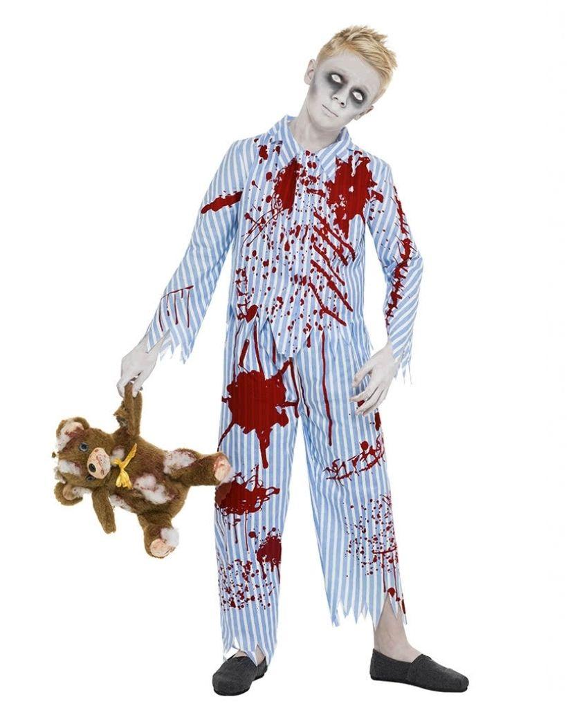Halloween Kostume Jungs.Halloween Kostume Jungs Mit Bildern Halloween Kostum Manner Halloween Kostum Kostum Junge