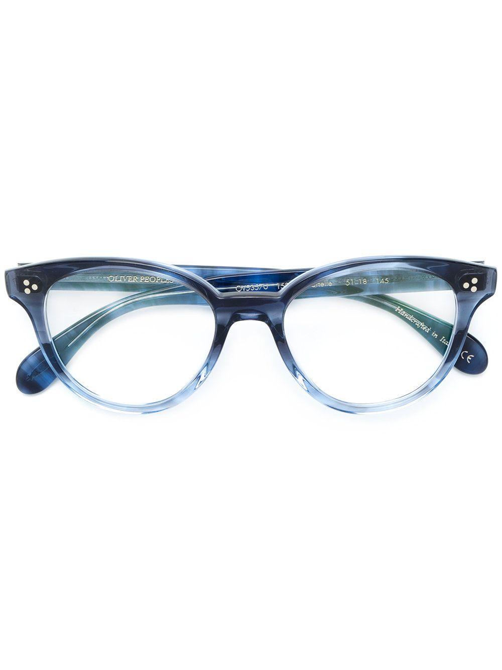 358bd14d6b4 KOTTDO 2017 New Retro Trends Glasses Frames Artistic Glasses Frames Men and Women  Optical Brand Eyewear Frames Female Desig…