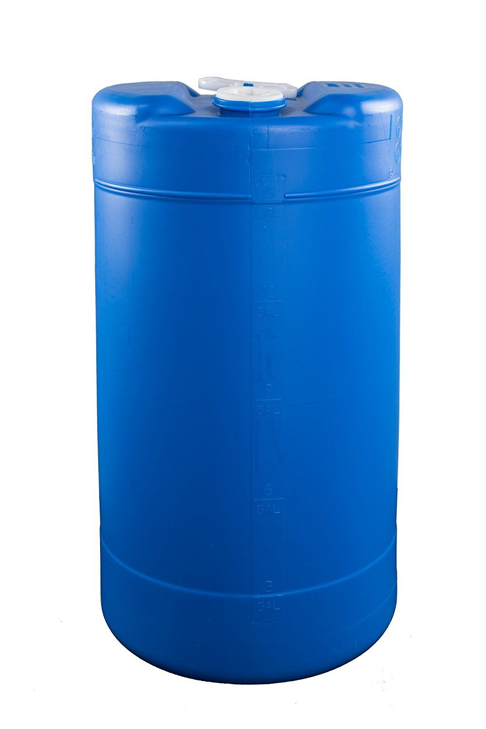 The 16 Best Water Storage Containers For Emergencies In 2019 World Water Reserve Water Storage Containers Water Storage Emergency Water