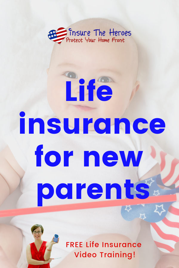 Pin On Life Insurance 101