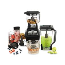 Ninja Mega Kitchen System 1500 Bed Bath Beyond Registering For This Instead Of Aid Mixer