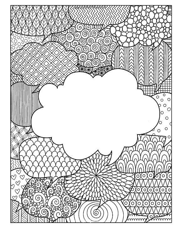 Pin de Neus Gómez Frias en Marcs | Pinterest | Colores, Mandalas y ...