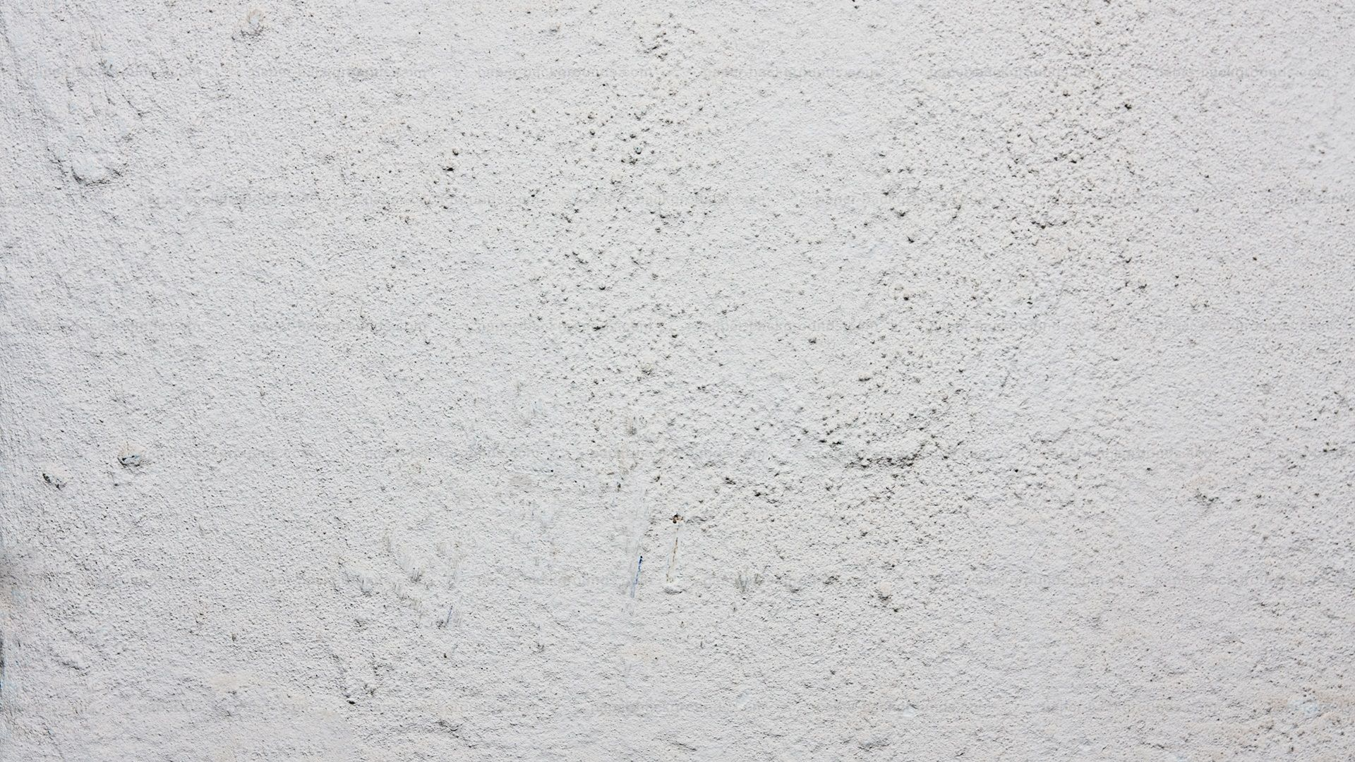 White Concrete Wall Texture Hd1 Jpg 1920 1080 Concrete Wall Texture Textured Walls Concrete Wall