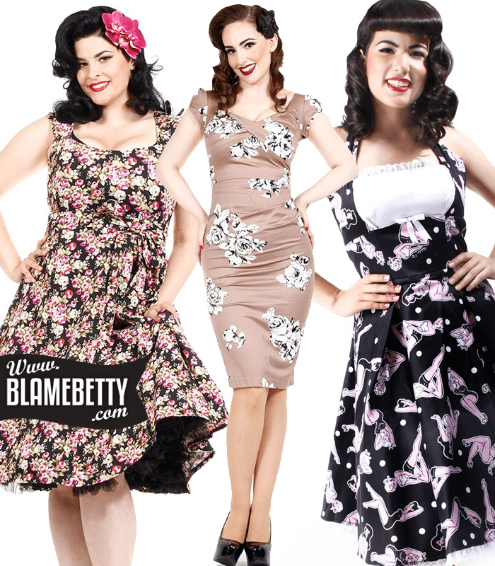 Cheap Pin Up Clothing Glamorous Gorgeous And Cheap Pinup Clothes  Plus A Promo Code Read The Blog Design Ideas