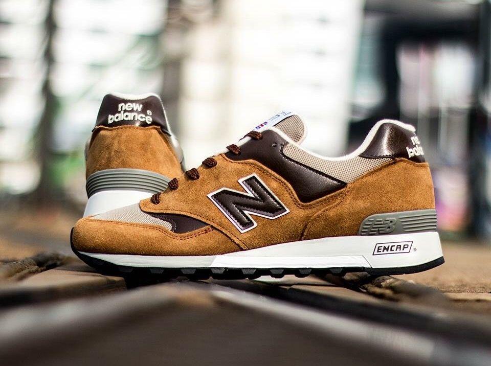 New Balance 577 BDB New balance, New balance sneaker