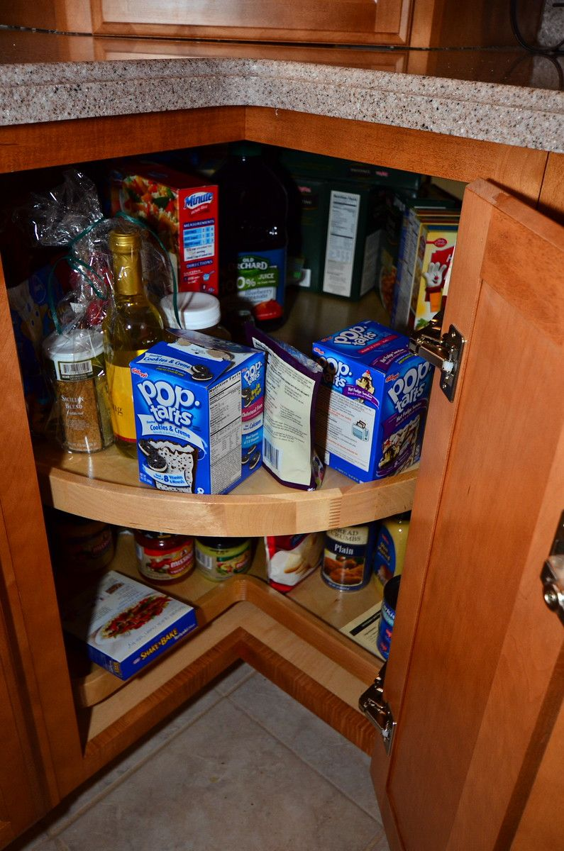 Best Kraftmaid Belmont Maple Toffee Kraftmaid Cabinets 400 x 300