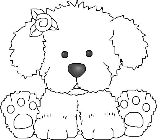 Valen Fonseca Dog Quilts Embroidery Embroidery Patterns