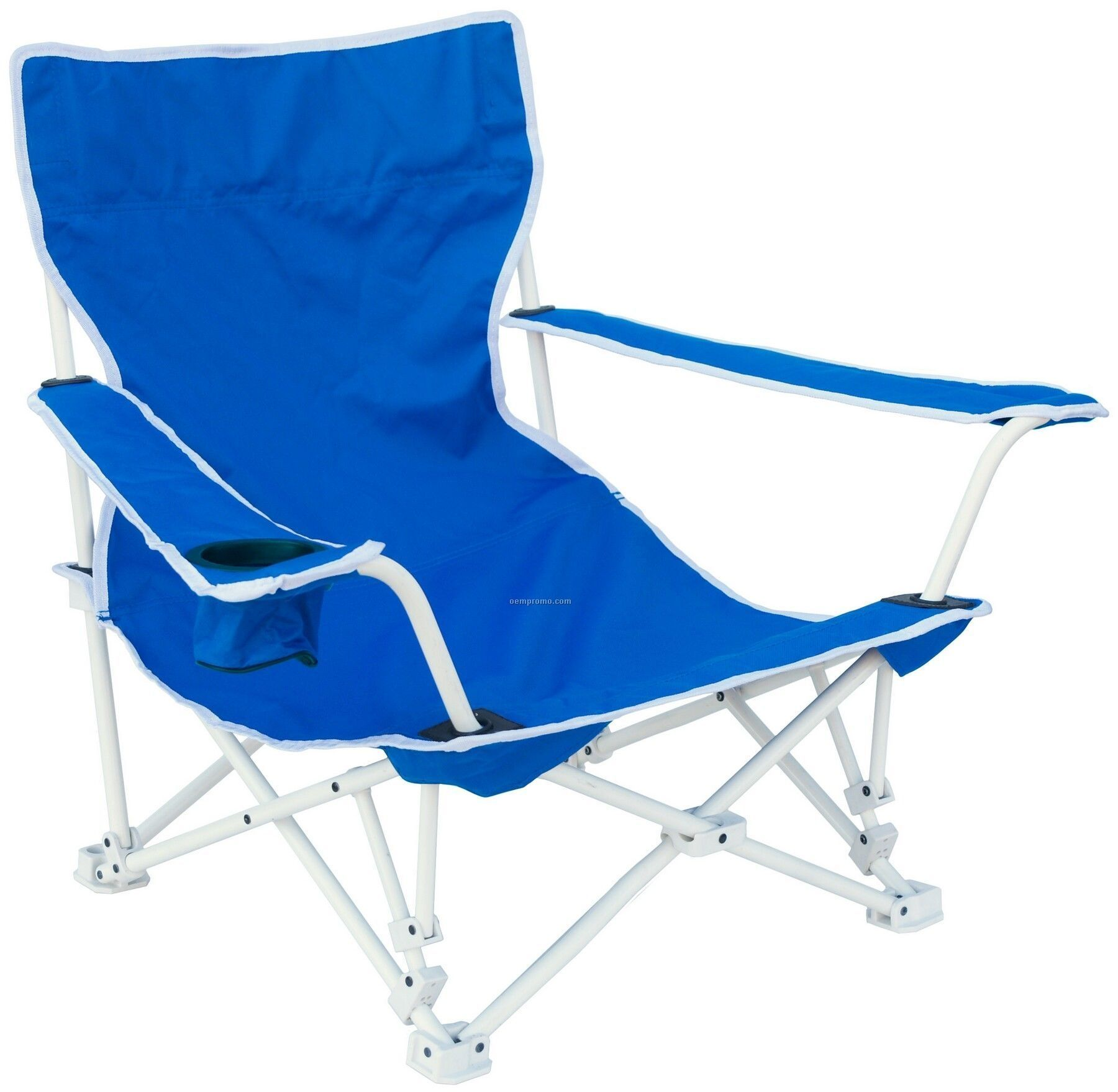 Kingpin Folding Chair Big 5