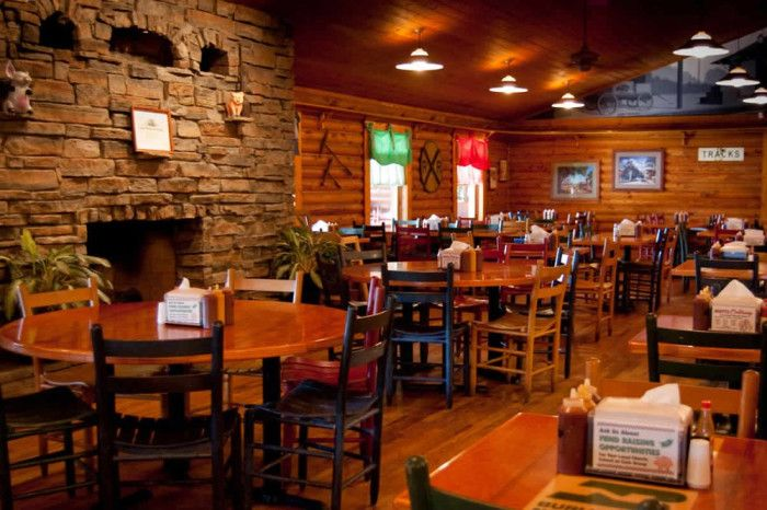 These 15 Restaurants Serve The Best BBQ In South Carolina - best of is invitation to tender