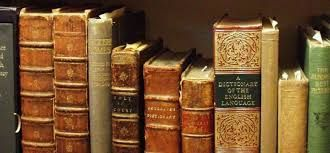 Resultado de imagem para books