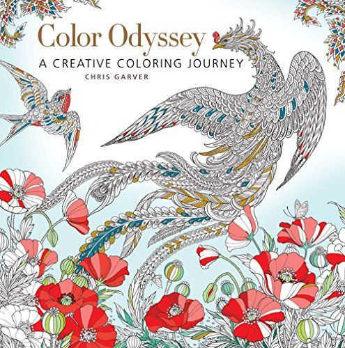 Color Odyssey: A Creative Journey (Colouring Books) by Chris Garver http://www.amazon.de/dp/1942021976/ref=cm_sw_r_pi_dp_Tie8wb1F8YFBE