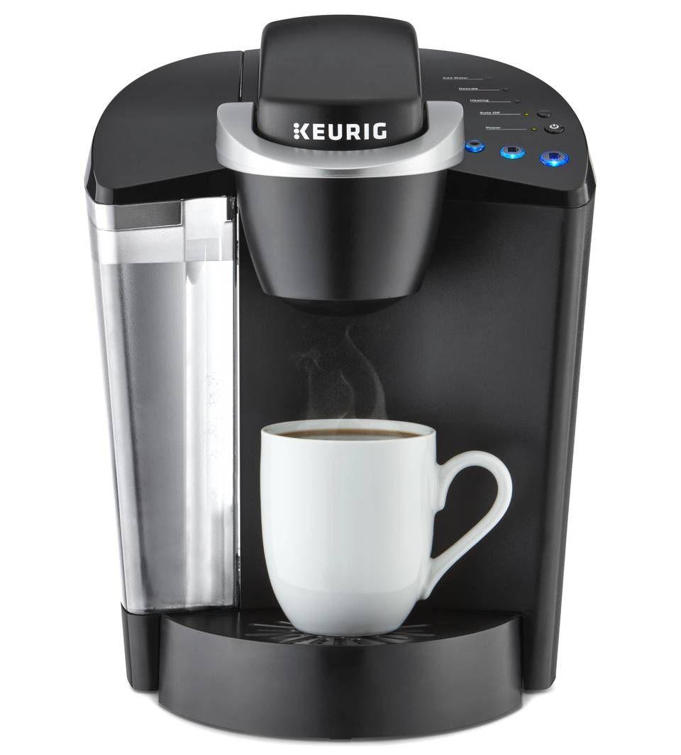Keurig® K-Compact Single Serve Coffee Maker - Walmart.com | GPS CAR ...