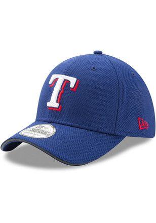 texas rangers womens baseball caps baylor cap new era blue flash stripe flex hat stadium capacity