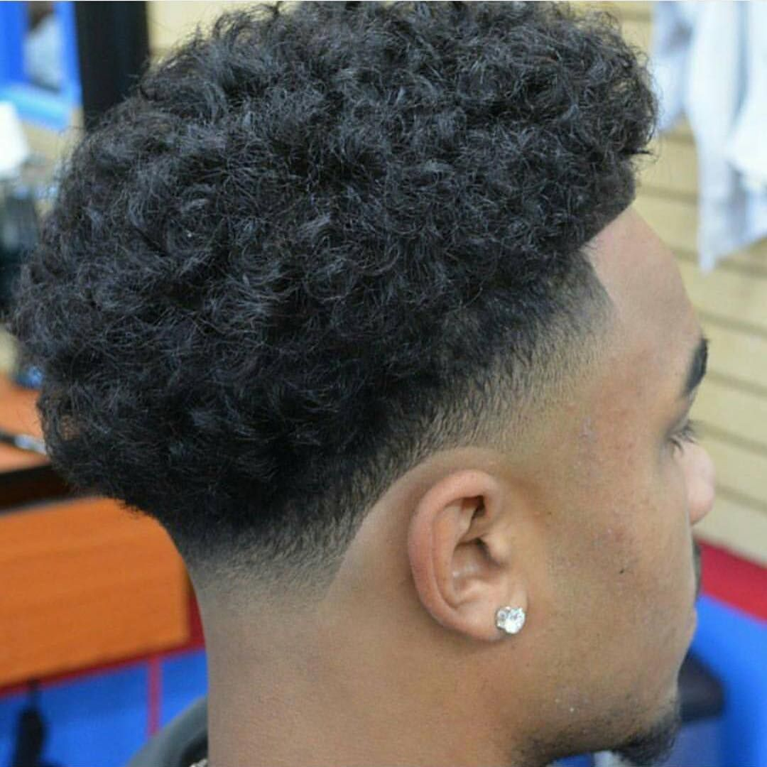 25 Sizzling Tape Up Haircut Ideas Get Your Fade On Taper Fade Haircut Fade Haircut Styles Low Fade Haircut