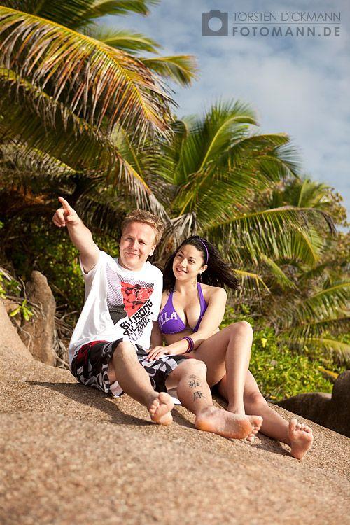 Heiraten Seychellen - http://fotograf-seychellen.de/heiraten-seychellen/