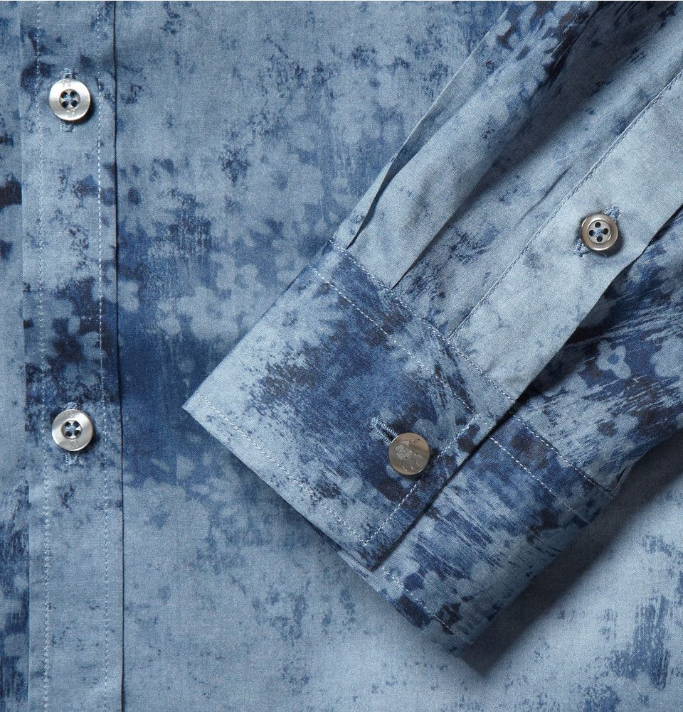 Blueprint fashion is my passion pinterest casual shirts and blueprint malvernweather Images